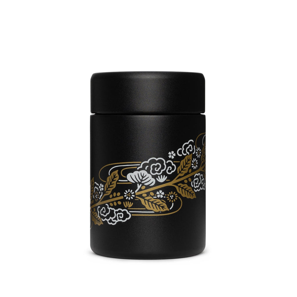 Kōhi Coffee Canister