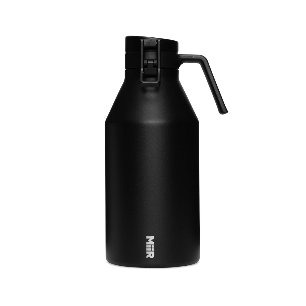 64oz Growler