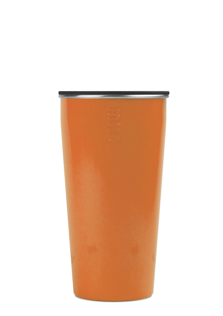 MiiR_-orange-tumbler-12oz-front-1412x2000