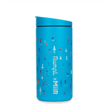 Rumpl Travel Tumbler
