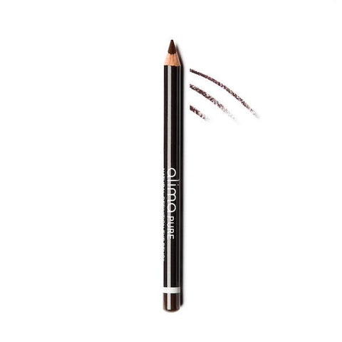 Alima Pure Eye Pencil- Coffee