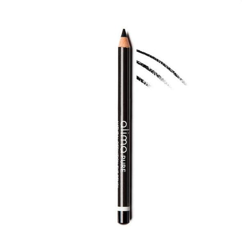 Alima Pure Eye Pencil- Ink