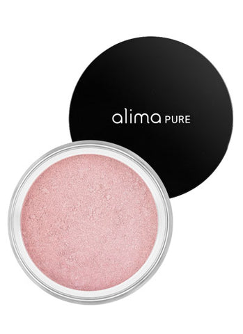 Alima Pure Luminous Shimmer- Leigh