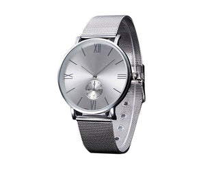 Elegant Unisex everyday Watch