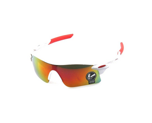 Tour De France Ultra-stylish sporty sunglasses