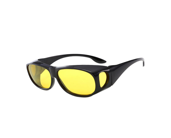 Handy Anti Glare Glasses