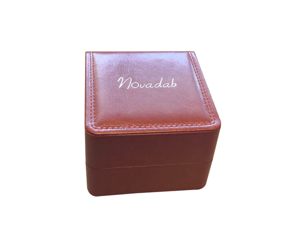 Novadab Watch Box