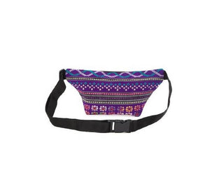 Raj Belt Bag Aisa
