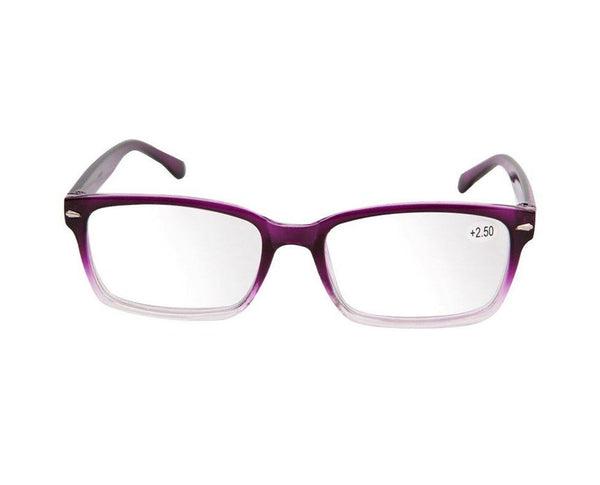 Ombré Fashion Reading Glasses