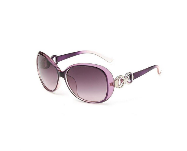 Gorgeous Women Sunglasses Retro