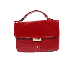 Italian Finish Handbag