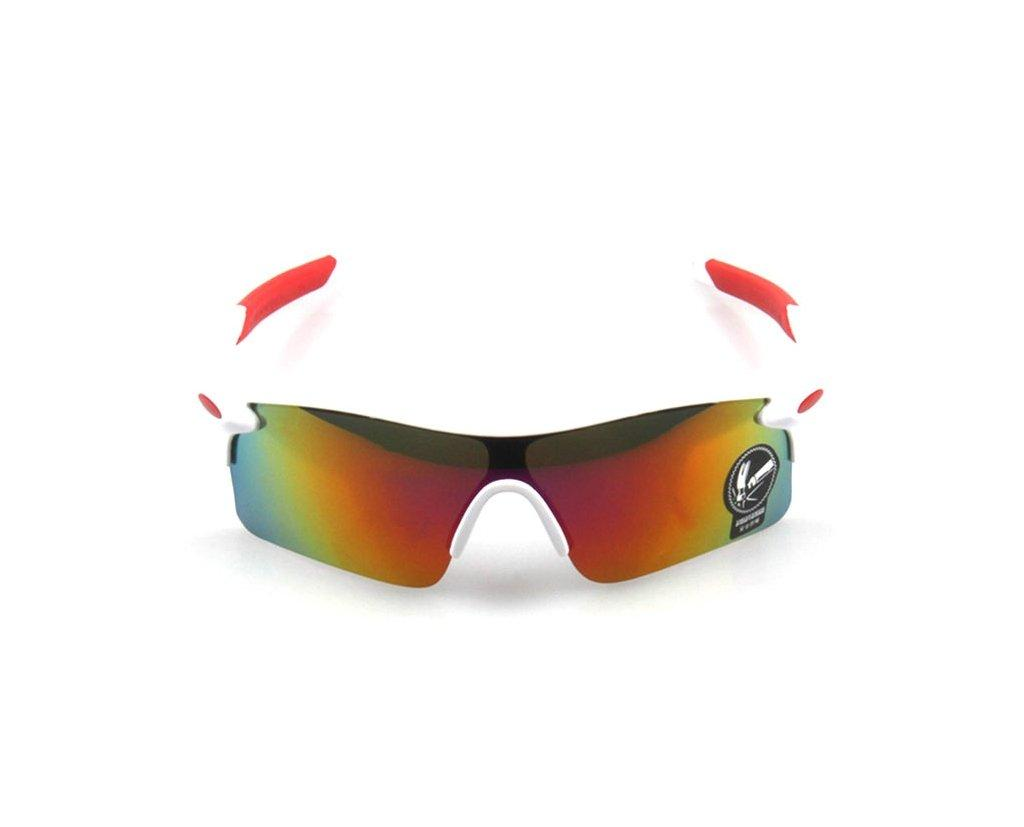 a4d6219d53d Tour De France Ultra-stylish sporty sunglasses – Novadab