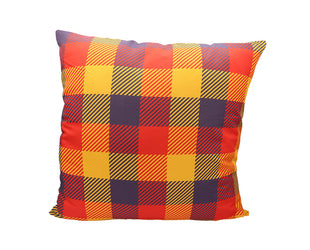 Harvest Season Pillow Covers