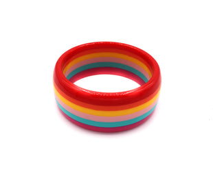 Yummy Sherbet Bangle