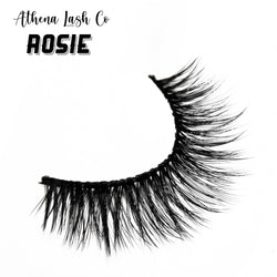Rosie by Athena Lash Co.