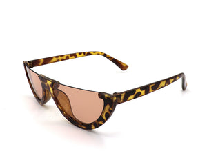 Cutting Edge Fun Sunglasses