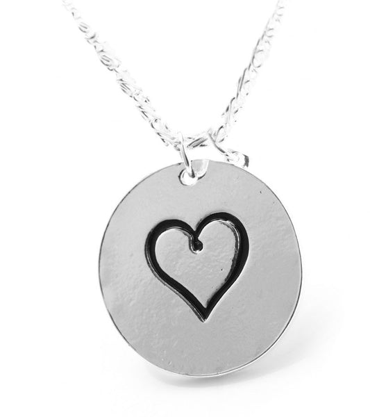 I love You To Moon & Back Angel Necklace Sales