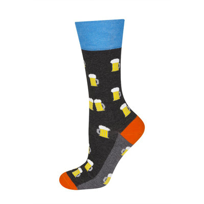 GOOD STUFF Men's socks