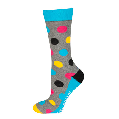 Men's GOOD STUFF socks