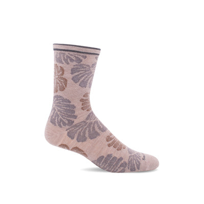 Women's House Plant Essential Comfort Socks