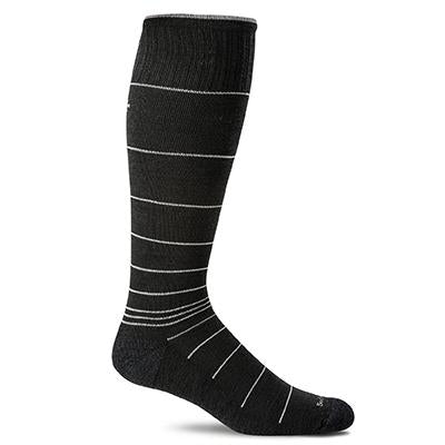 Men's Circulator Graduated Compression Socks