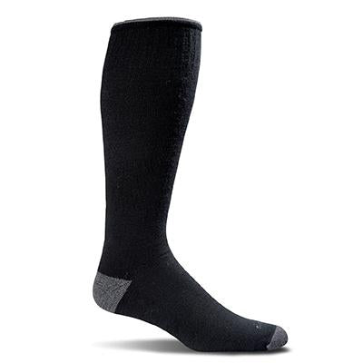 Men's Elevation Graduated Compression Socks