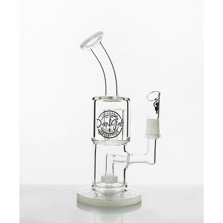 Amazon Recycler