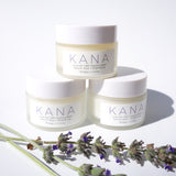 Kana Sleeping Mask - DankGals