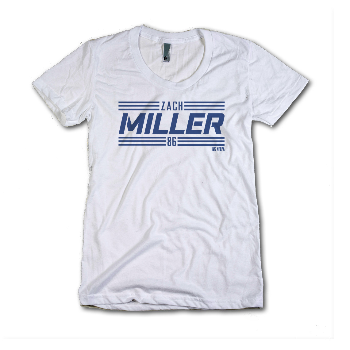 YOUTH Chicago Bears Zach Miller Jerseys