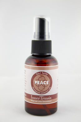 Peace Soul Spray