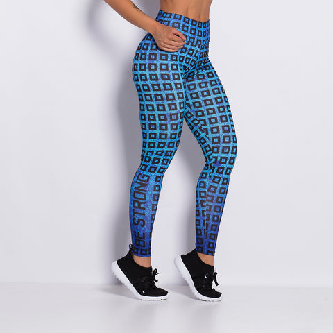 f3c4d3fd7f Digital print Luly Leggings. €20.93. €29.90. Womens Sport Essentials Capri  Pants