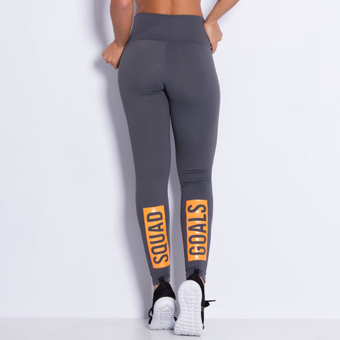 fd2321fa91 Squad Goals Womens Leggings. €49.00. €49.00. Womens Sport Essentials Capri  Pants