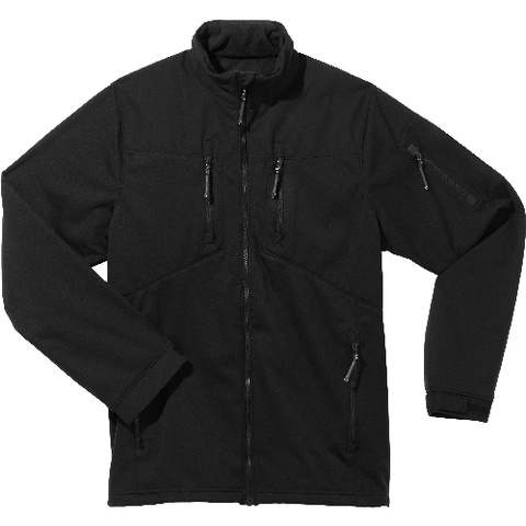 Tactical Gale Force Jacket