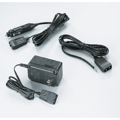 12V DC power cord 10ft