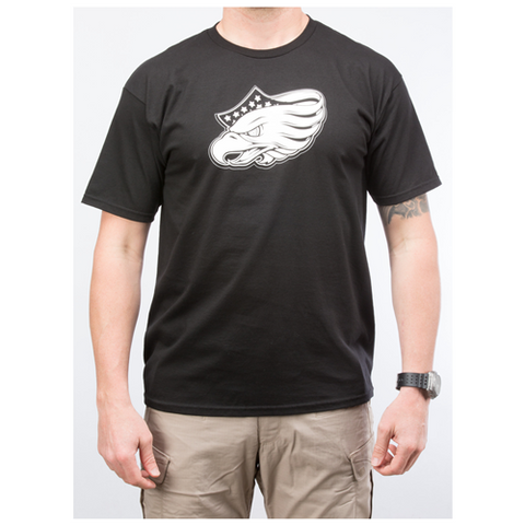 Eagle Eye T-Shirt