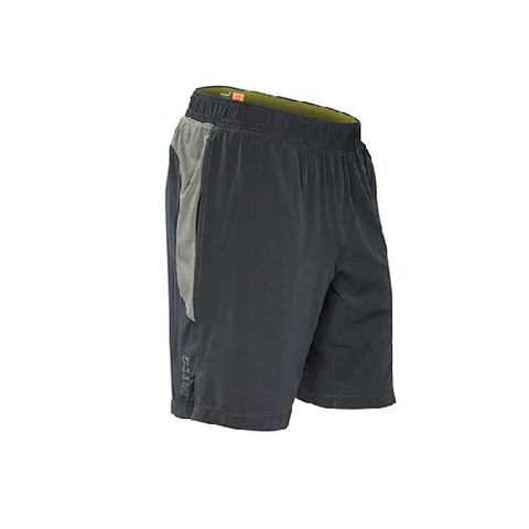 Recon Training Shorts