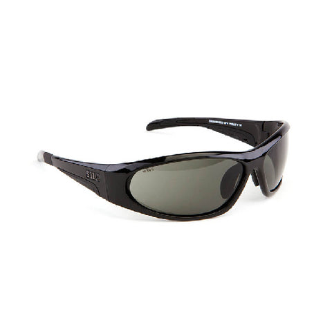Ascend Polarized Sunglasses