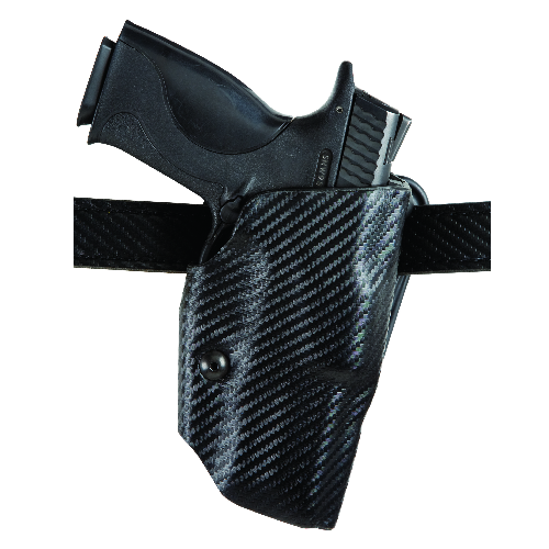 ALS Belt Holster
