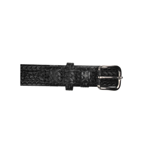 BOSTON - RANGER BELT