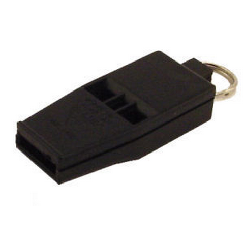 Tornado Slimline Whistle