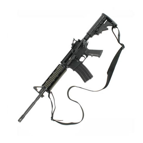 Universal Tactical Sling 1.25""