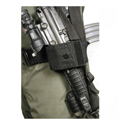 Cqd Sling W-Sling Cover