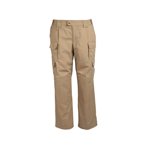 Light Wt Tactical Pant, Womens