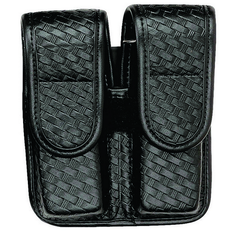 7902 Accumold Double Magazine Pouch