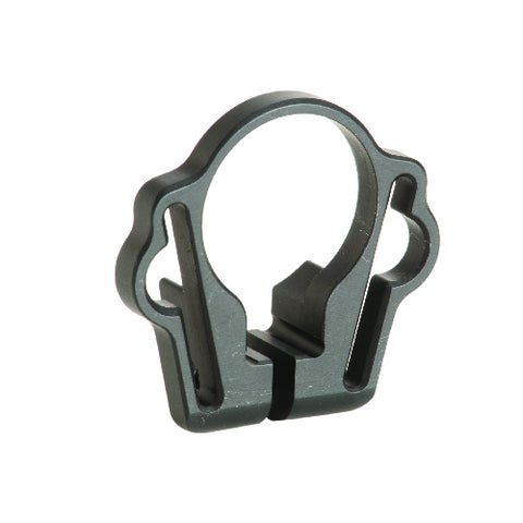 CAA - ONE POINT SLING MOUNT