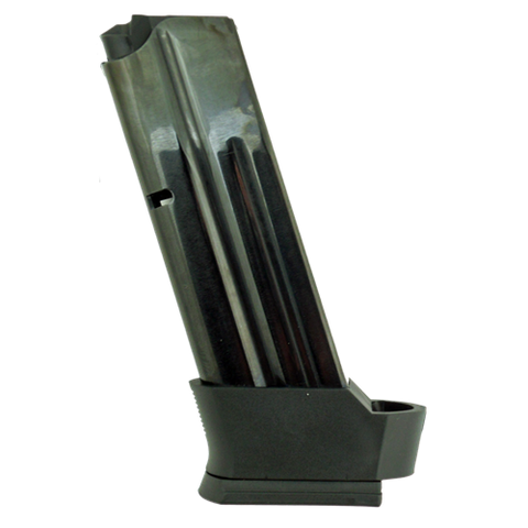 CZ 2075 Rami 9-Round - Grip Extension Mag