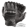 Damascus - CRT50 Vector™ Hard-knuckle Riot Control Gloves