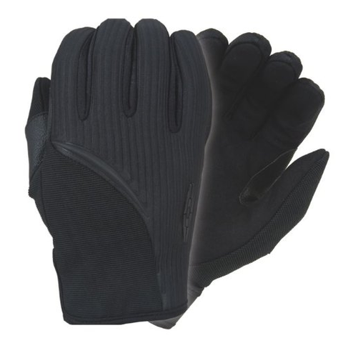 ARTIX - Winter cut resistant gloves w/ Kevlar, Hydrofil, and Thinsulate insulation