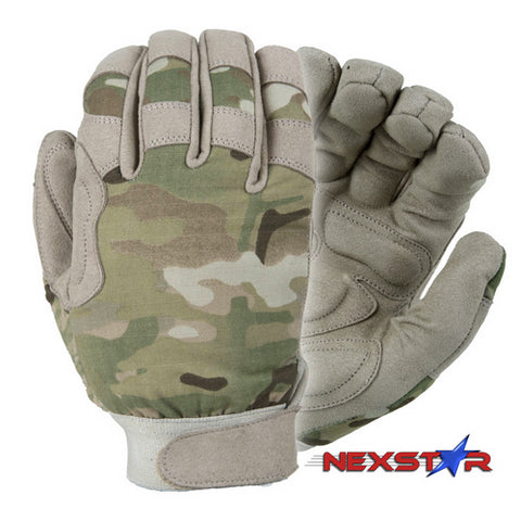 Damascus - NEXSTAR III MEDIUM WEIGHT GLOVES