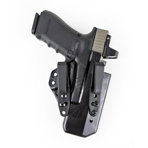 Eidolon Holster